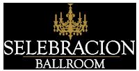 selebracion-ballroom